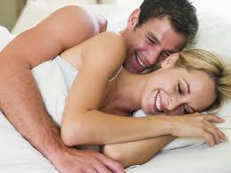 buy cheap kamagra UK online shop